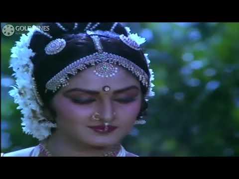 Raag | Sur Sangam (1985)   Girish Karnad ,Jaya Prada ,Sachin ,Sadhana Singh | sur ke panchi