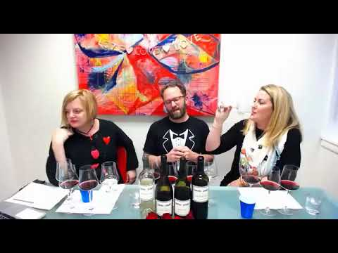 Smith Story Wines