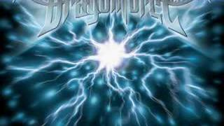 Dragonforce - Fury Of The Storm - *WITH LYRICS*