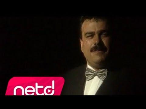 Ağlama Meleğim (Bülent Serttaş) Official Music Video #ağlamameleğim #bülentserttaş - Esen Müzik