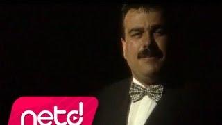 Bülent Serttaş - Sen Varya Sen