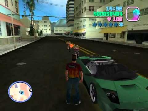 gta vice city starman mod pc startimes