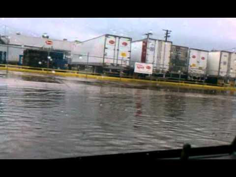 Smith Smith And Flood 10 Fort Smith ar Flood 4 25 11