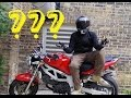 Should a Motorcycle be a Teenager's First Vehicle?