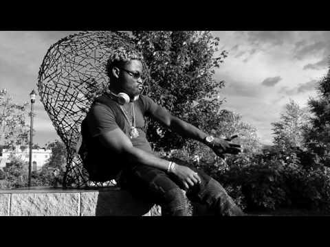 KingDozee - Bang Bang (Official Video)