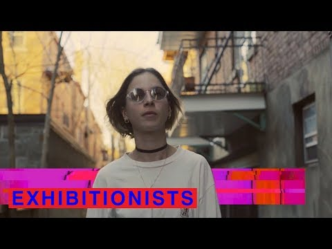 Identity: Accepting Yourself With Art and Monster Masks | Exhibitionists S03E13 Full Episode