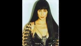 Cher - I Walk Alone Instrumental ( Written by P!nk)
