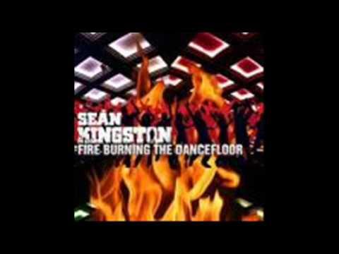 Sean Kingston Fire Burning Download Link
