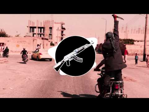 Arab Trappin Vol 1 (Allahu Trapbar Edition) [FreeMusicPromotion]