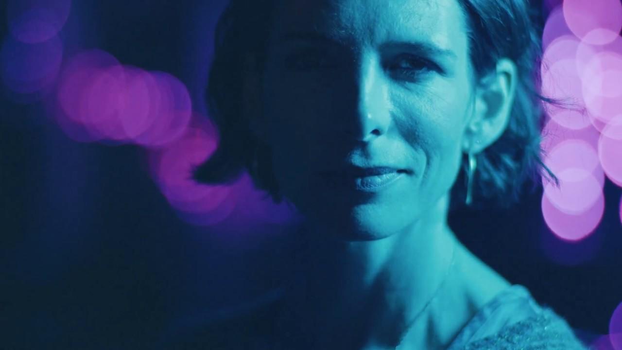 Deutscher Werbefilmpreis: #LifeChangingPlaces von Lufthansa