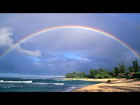 Somewhere Over The Rainbow!  (ALBUM)