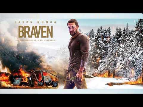 Braven (2018) - Soundtrack [Epic Music]