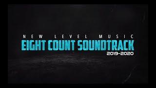 New Level Music Soundtrack 2019-2020