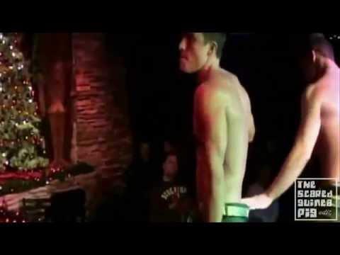 Acton strip clubs