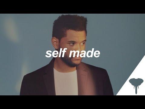(FREE) Post Malone x The Weeknd Type Beat - Self Made (Prod. by AIRAVATA)