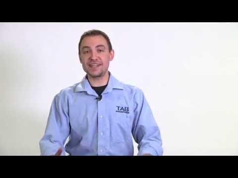 TAB Industries Employees' Stories