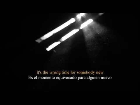Damien Rice & Lisa Hannigan 9 Crimes Subtitulada Español Inglés