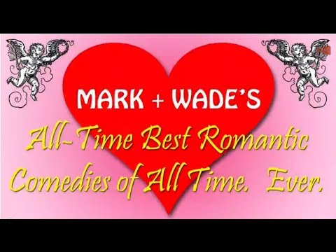 Best Romantic Comedy movies for Valentines Day