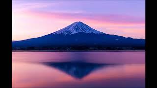 岩崎宏美さんの代表曲「シンデレラ・ハネムーン」を一ノ瀬翔太が歌唱。