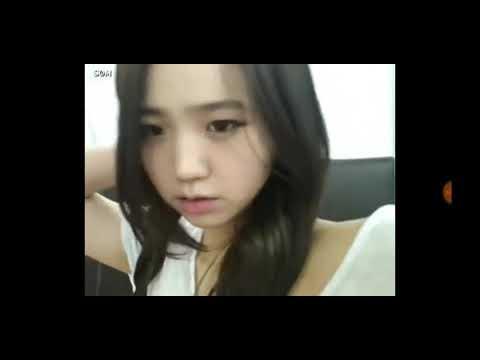 Super cantik abg korea Hot