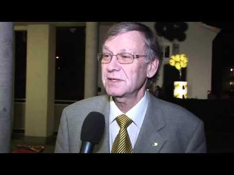 BDP Basel-Landschaft feiert Wahlerfolg 2011