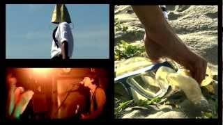 FoZZtone「TOUGH!!!」のミュージックビデオです。 第2回C'monMVにおい...