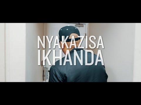 DJ Answer ft. Tipcee & DJ Tira - Nyakazisa Ikhanda (Official Music Video)