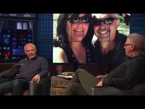 The Glenn Beck Program | 01/04/2013