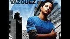 Gallery - Mario Vazquez remix