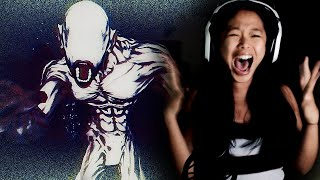 It's Dangerous To Go Alone - White Noise Online