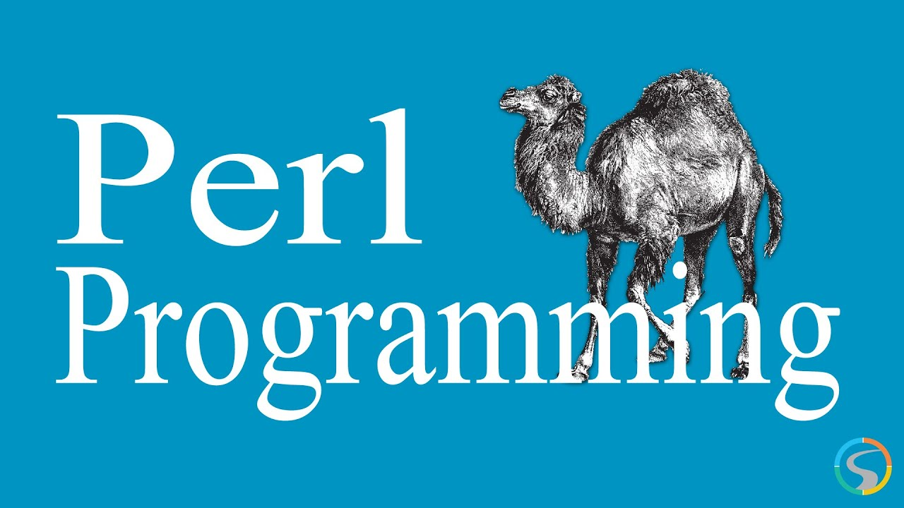 Perl Programming - Working with strings