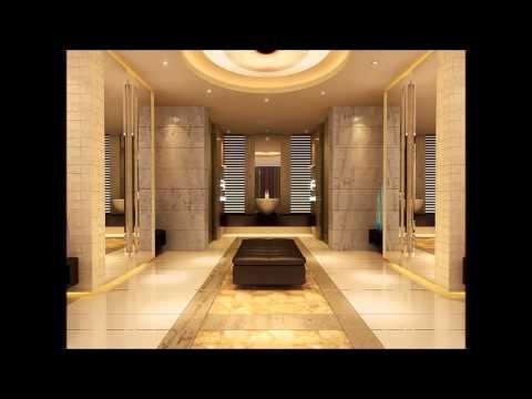160 salles de bain exception