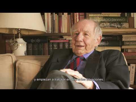 El exilio español en México: Enrique Guarner Dalias. ONU–ACNUR y Ateneo Español de México