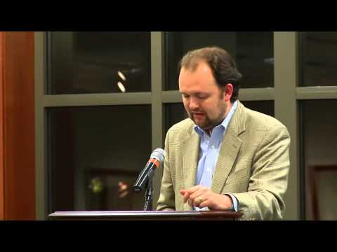 Ross Douthat: Bad Religion: How We Became a Nation of Heretics