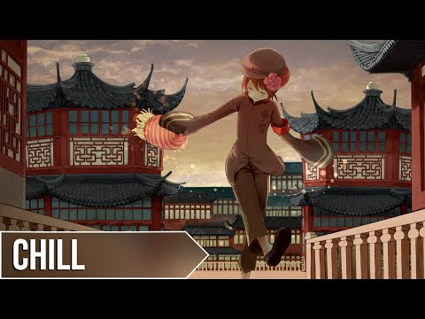 【Chill】aKu - The Final Blow