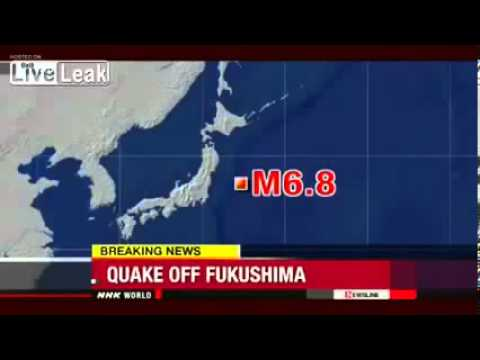 hd-breaking-news!!!!-new-7-magnitude-earthquake-hits-japan-and-the-fukushima-region!!!!!-youtube