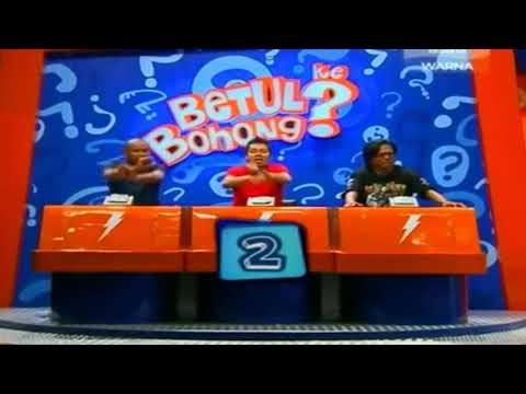 Betul Ke Bohong season3 episode 6