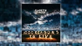 Gareth Emery feat. Joseph - Cloudline (Capa Remix)