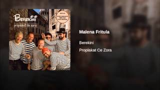 Malena Fritula