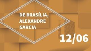 Os espiões também invadiram o celular da juíza que condenou Lula pelas propinas do sítio em Atibaia