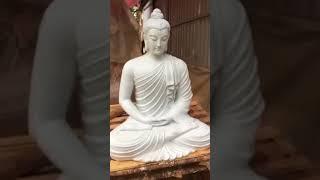 Địa chỉ bán tượng Phật Thích Ca nhỏ rất đẹp với giá cả hợp lý- 0931.47.07.26
