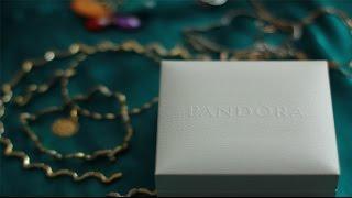 Дорогой подарок от мужа /маленькая коллекция моих украшений - для чего и откуда?(Муж подарил мне дорогой подарок, по моим меркам, хочу поделиться с вами, друзья, а также показать мои золотые..., 2016-09-22T13:11:52.000Z)