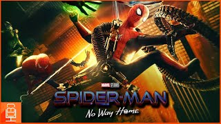 Spider-Man No Way Home More Sinister Six Members Revealed