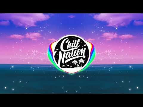 Doja Cat, SZA – Kiss Me More (Daju Remix)