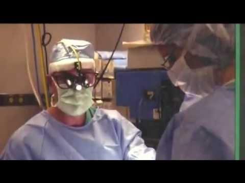 Heart Surgeon: Eating Raw Marijuana Daily Reduces Stroke up to 50%