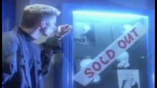 Spagna -  Call me 1985