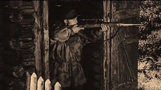 Документальные фильмы - Снайперская винтовка