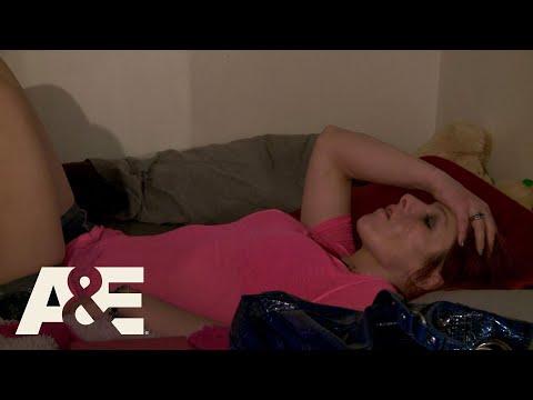 Intervention: Katie's Intervention (Season 16, Episode 2)   A&E