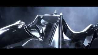 Star Wars, Episode III : La Revanche des Sith - La Collection des Films en Digital