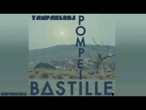 Yan Pablo DJ feat Bastille - Pompeii  Funk Remix  VERSÃO